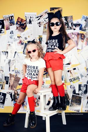 Shutterbug Winner: Vogue