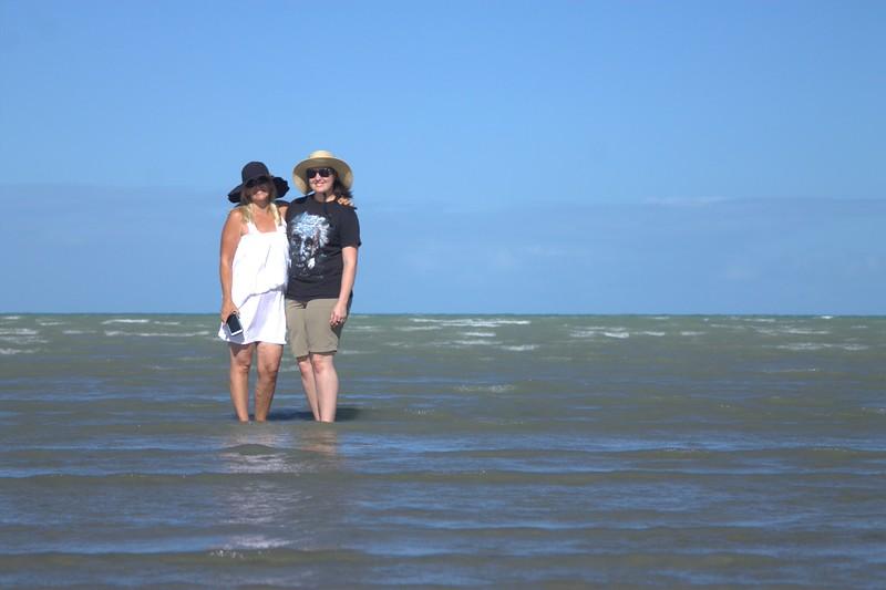 Queensland_0256.jpg