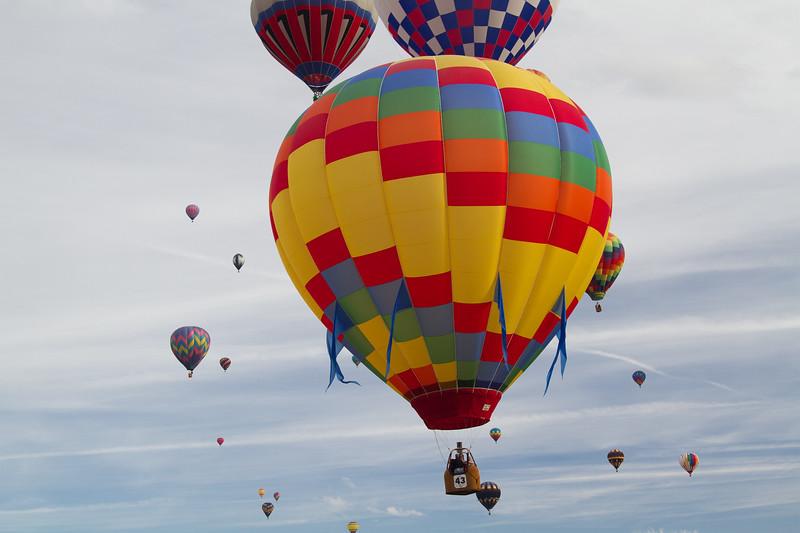 2012-10-20 Carolina BalloonFest 632.jpg