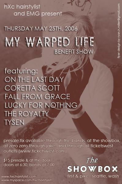 warped life rev4.jpg