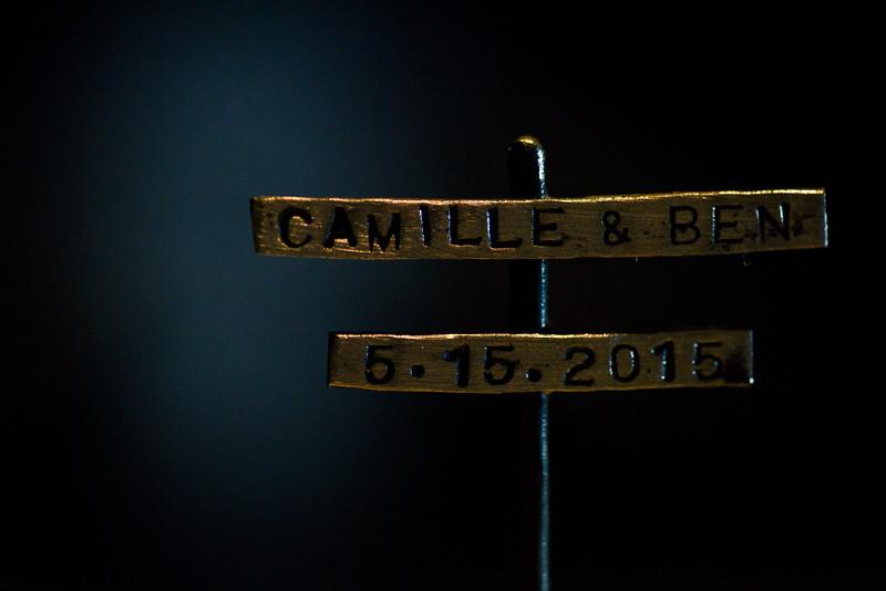 Camilla-Ben-6-Reception-73.jpg