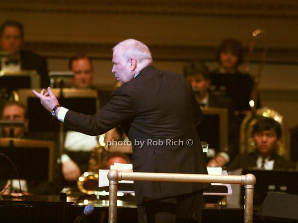 Frank Sinatra Jr.  photo by Rob Rich © 2010 robwayne1@aol.com 516-676-3939