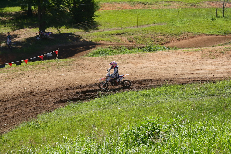 FCA Motocross camp 20171023day2.JPG