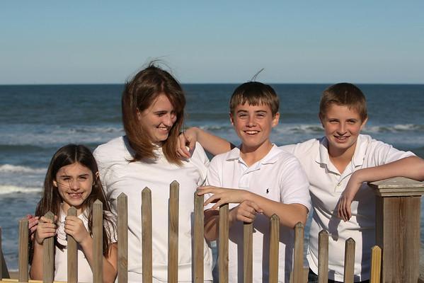 Cinnamon Beach 3-6-2010