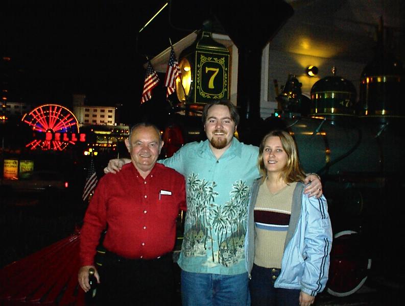 family 2001 581.jpg