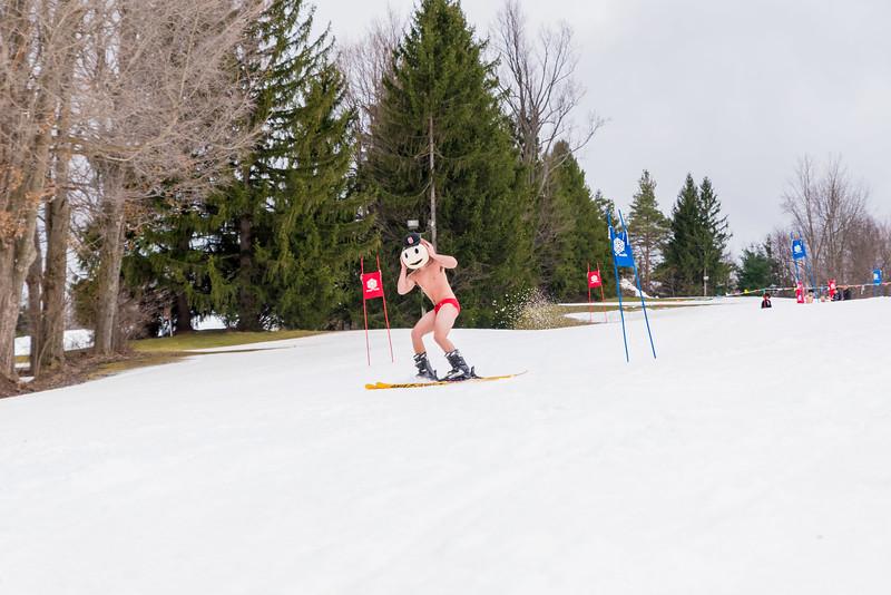 56th-Ski-Carnival-Saturday-2017_Snow-Trails_Ohio-2286.jpg