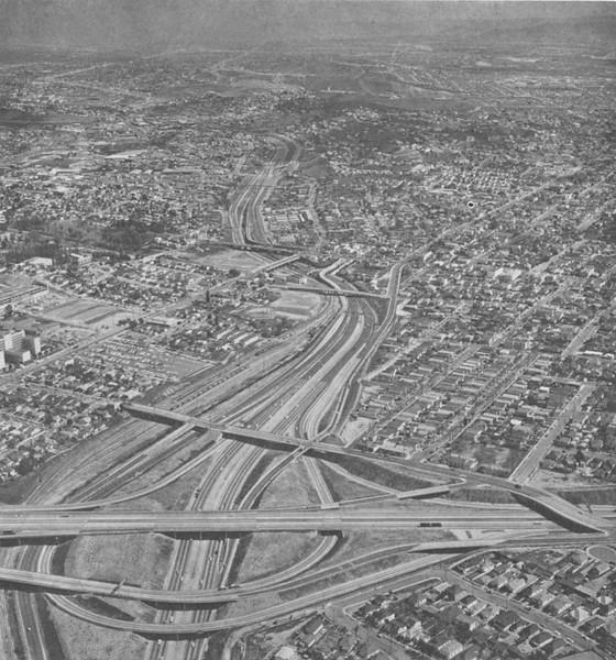 1962-03-04-CAHiPub-49.jpg