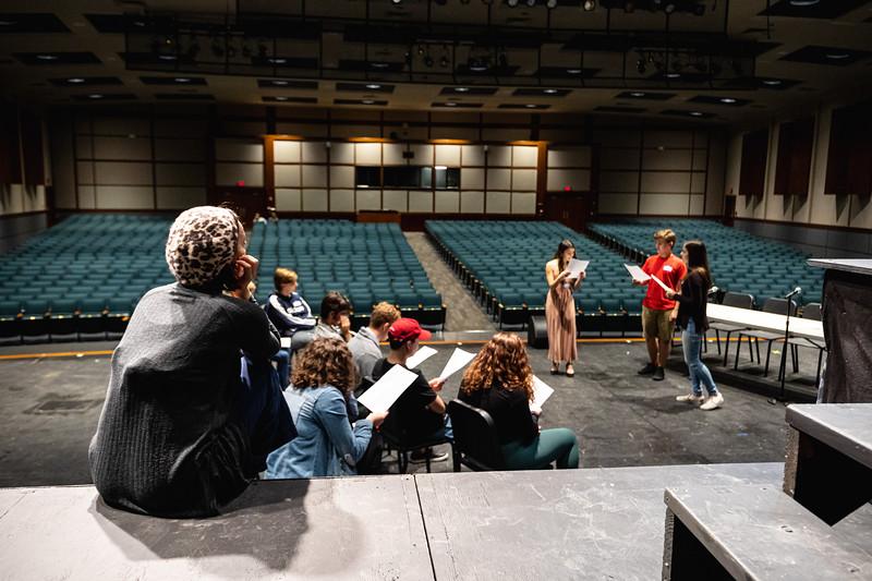 Mike Maney_Broadway Cares 2019 Rehearsal-179.jpg