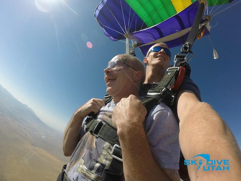 Brian Ferguson at Skydive Utah - 96.jpg