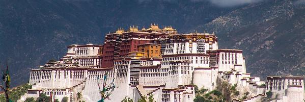 Asia | Tibet