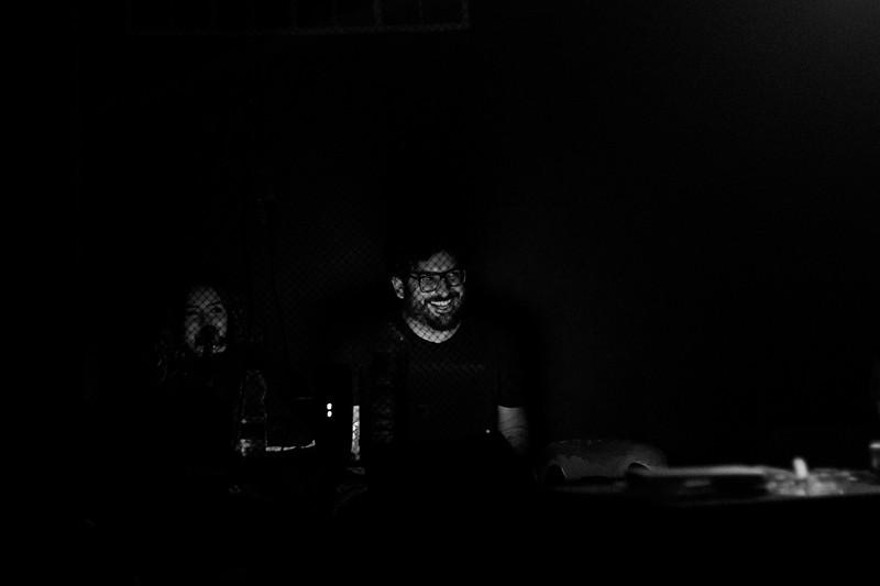 Allan Bravos - Fotografia de Teatro - Indac - Migraaaantes-417-2.jpg