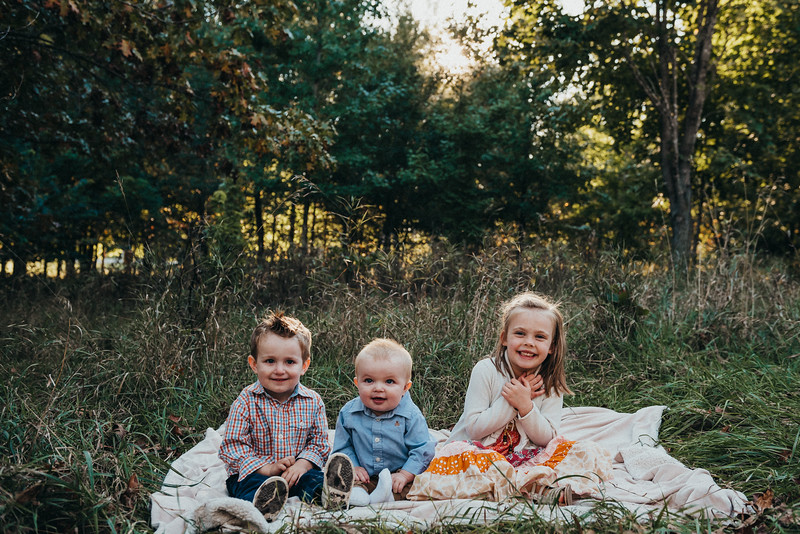 38 high res Page Family Autumn 2017 session  - _DSC0841.jpg