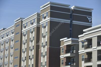 31858 University Park Exteriors