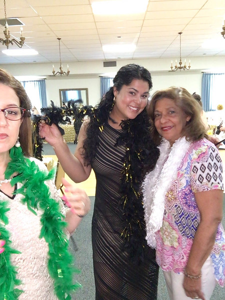 Absolutely Fabulous Photo Booth - (203) 912-5230 -tDGRj.jpg