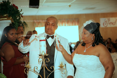 Best Brown wedding ceremony