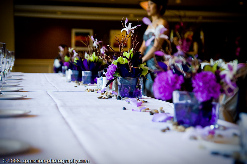Angel & Jimmy's Wedding ~ Details_0046.jpg