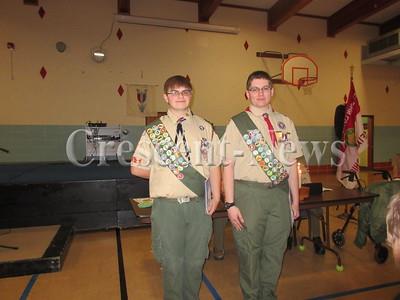 03-23-15 NEWS DP Eagles Scouts