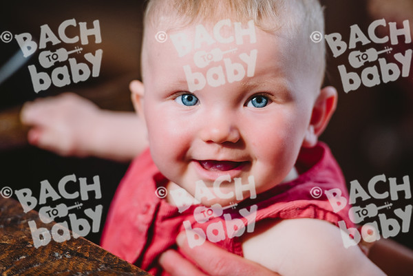 © Bach to Baby 2018_Alejandro Tamagno_Covent Garden_2018-05-07 044.jpg