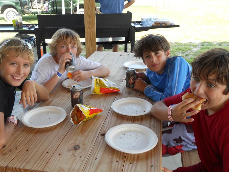 Pumpkin Patch Regatta 9-11-11 021.jpg