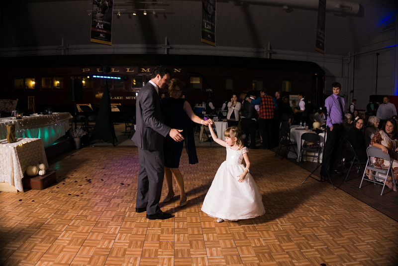 Reception (70 of 357).jpg