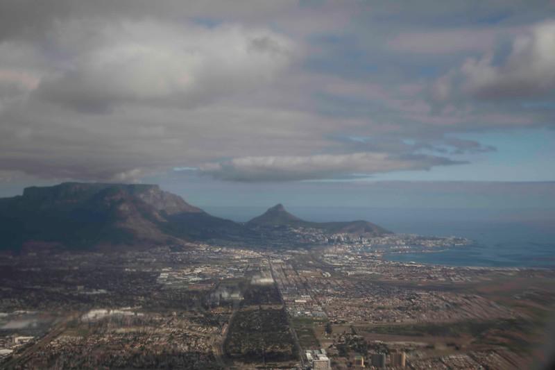 170509-112421-Cape Town-2363.jpg