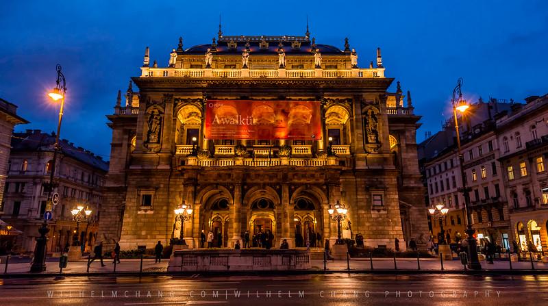 Opera-House-Front.jpg
