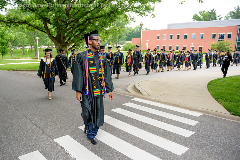 RHIT_Commencement_2017_PROCESSION-21692.jpg