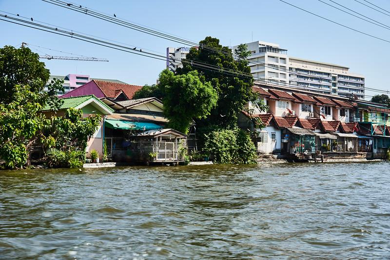 Trip to Bangkok Thailand (92).jpg