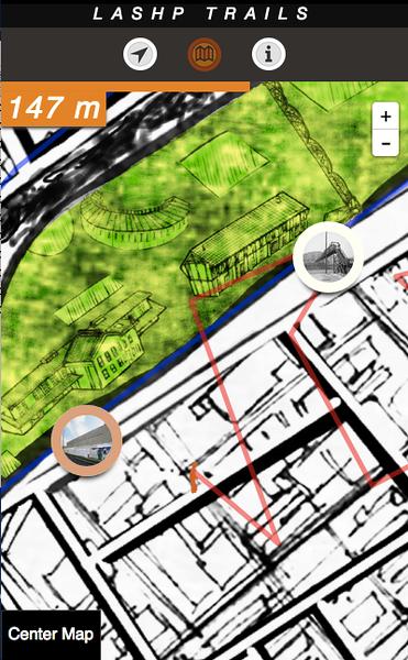 PUEBLO MAP 06 C.png