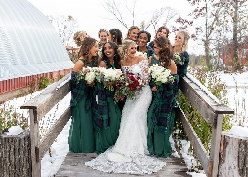 Blake Wedding-559.jpg
