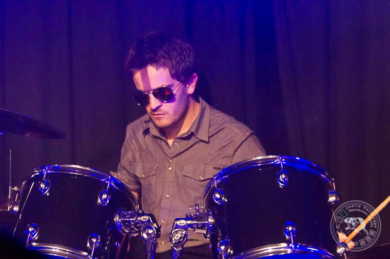 JV - Austin Blues Band - 212.jpg