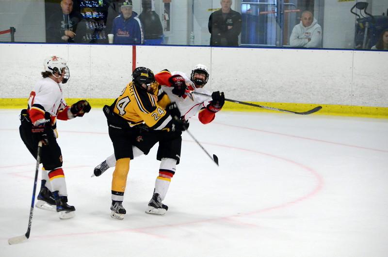 171008 Junior Bruins Hockey-185.JPG