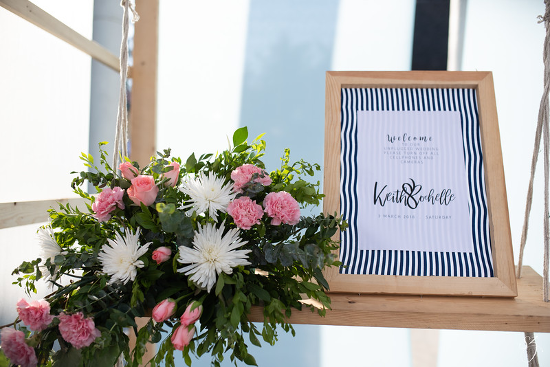 20180303-Rochelle-Keith-1346-GN.jpg