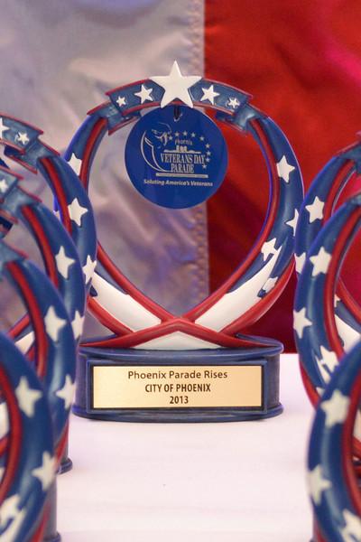 2013 HAV Parade Awards-007.JPG