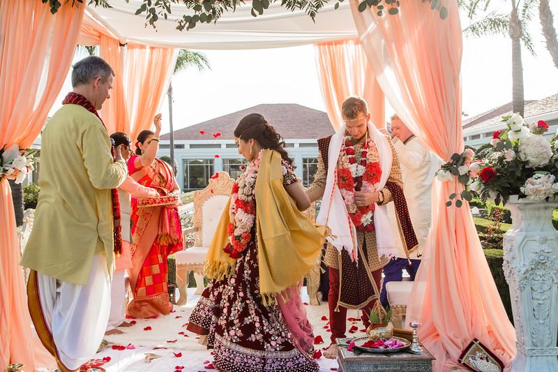 Wedding-2028.jpg