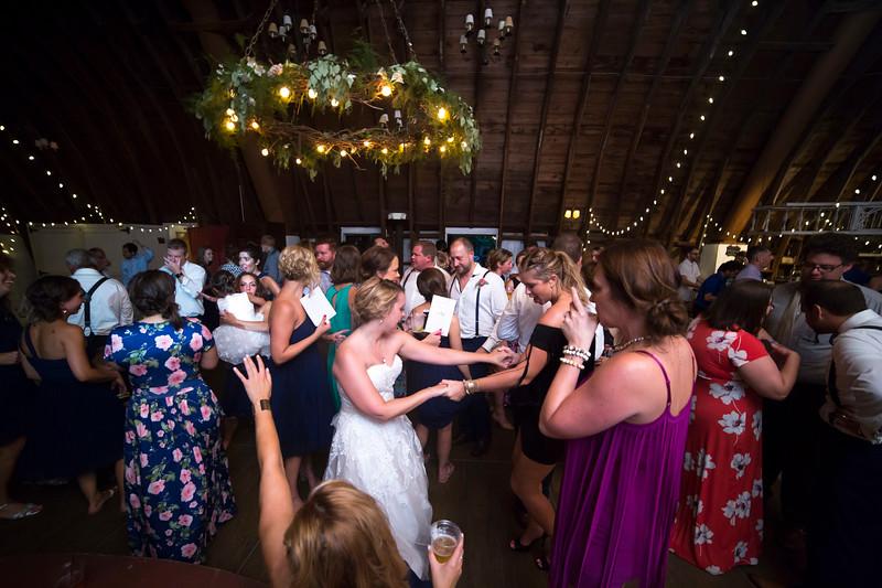 Garrett & Lisa Wedding (819).jpg
