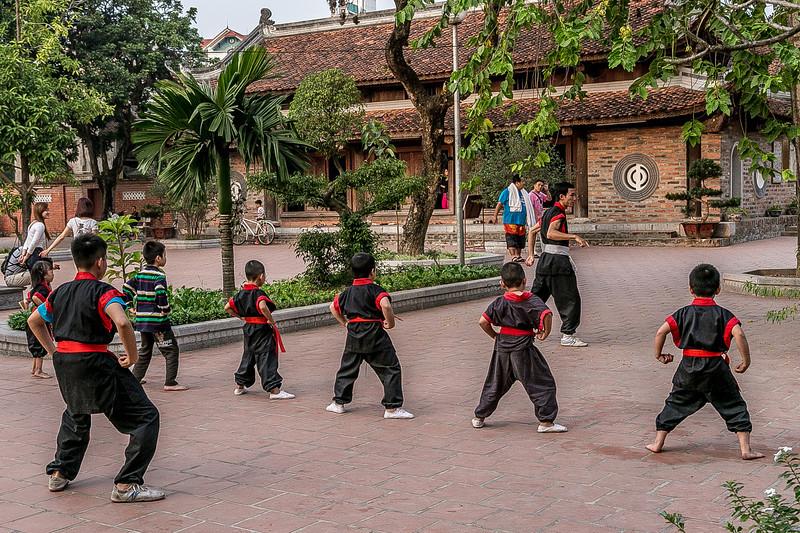 Hanoi58.jpg