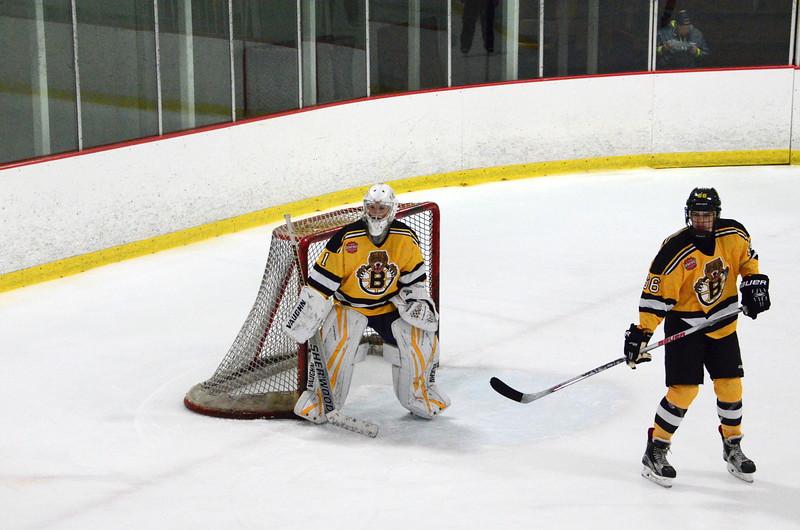 150907 Jr. Bruins vs. Whalers-075.JPG