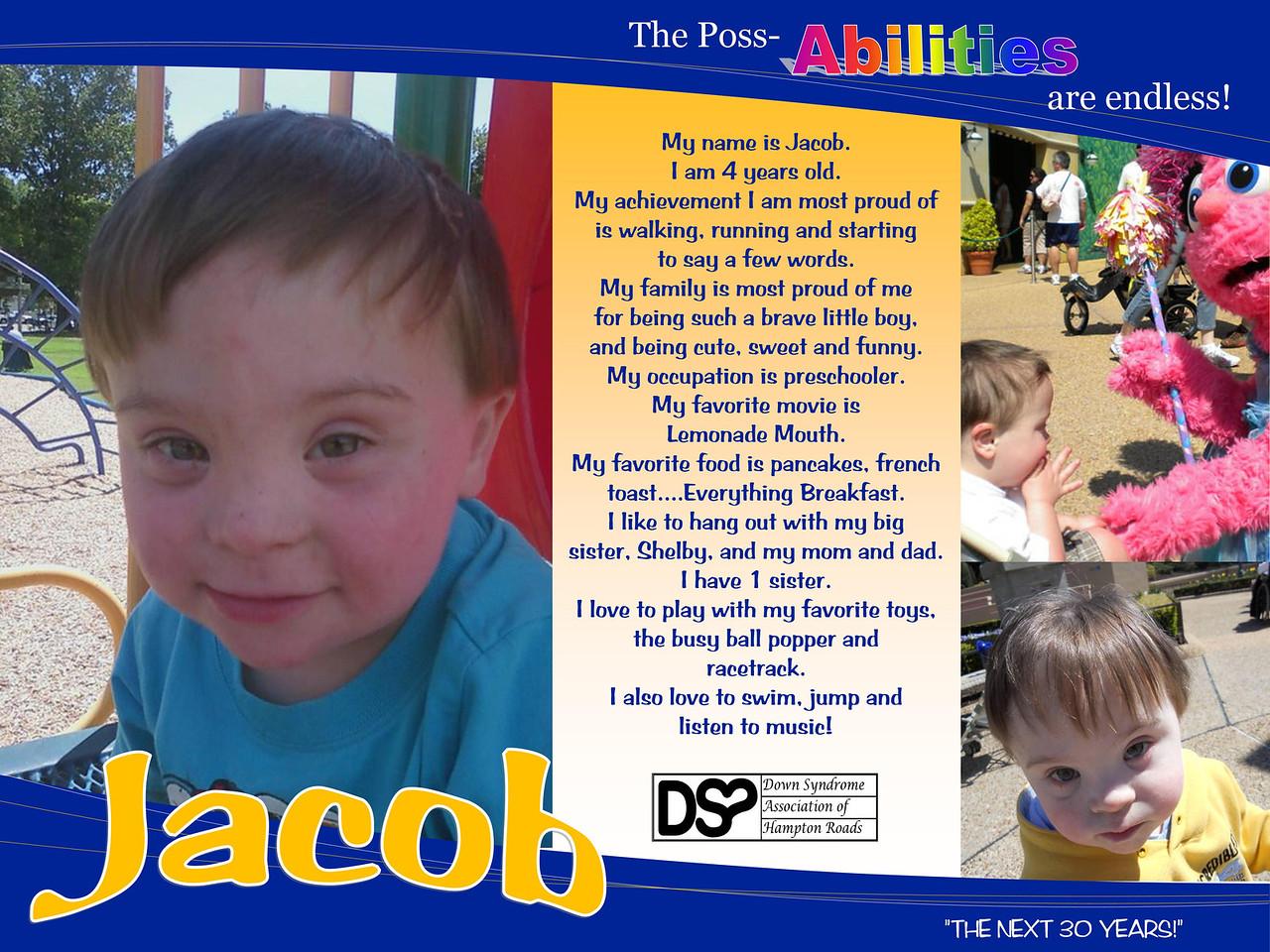Poster-Jacob