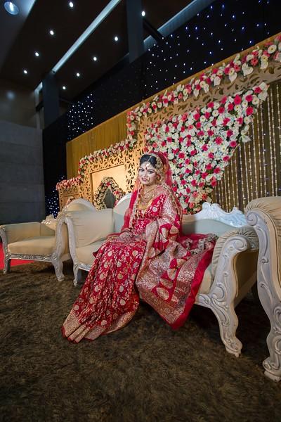 Nakib-00165-Wedding-2015-SnapShot.JPG