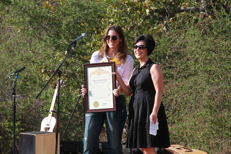 Laguna-Canyon-Foundation-25th-Anniversary-Celebration-Jesse-Brossa_86.jpg