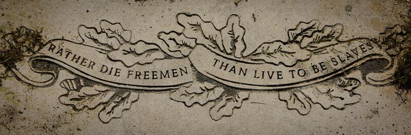 Freedmen-62.jpg