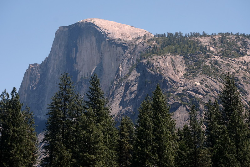 California Day 7 Yosemite 06-01-2017 40.JPG