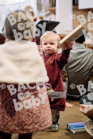 © Bach to Baby 2019_Alejandro Tamagno_Highbury & Islington_2019-12-07 003.jpg