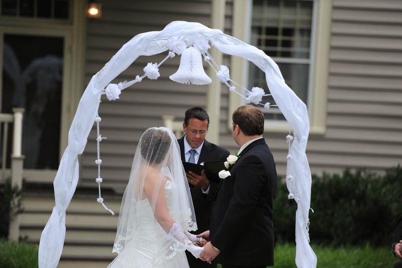 daniel-jacinta-ceremony (133).jpg