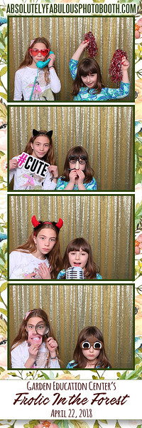 Absolutely Fabulous Photo Booth - Absolutely_Fabulous_Photo_Booth_203-912-5230 180422_162647.jpg
