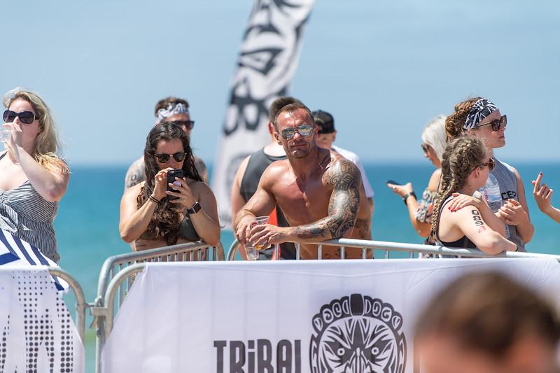 Tribal_Clash_Portugal19_Nero_RXdPhotography 01677.jpg
