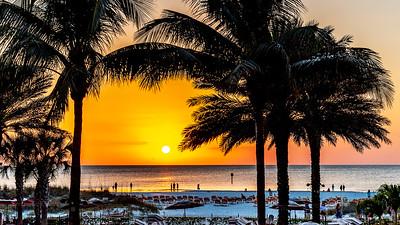 Florida Misc Places