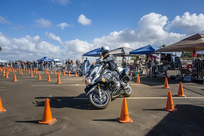 Rider 33-34.jpg