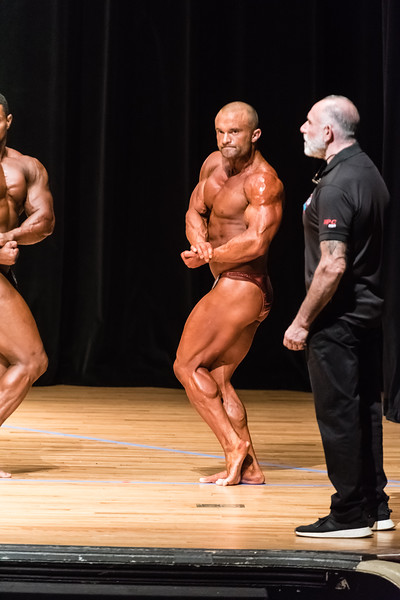 Jay Cutler Invitational October 2019__ERF5280